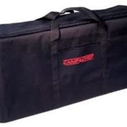 Camp Chef Three Burner Carry Bag