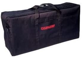 Camp Chef Three Burner Carry Bag