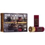 Federal Premium 3rd Degree Turkey Load 5-6-7 Mixed Shot