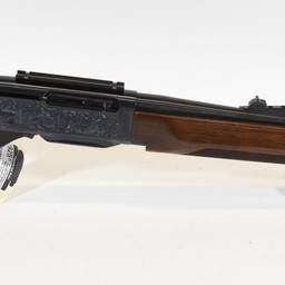 Remington UG-14233 USED Remington 7400 30-06 SPRG Semi-Auto Rifle