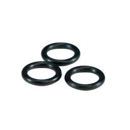 Thompson/Center Strike O-Ring for Breech Adapter (3-Pack)