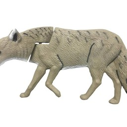 Rinehart Coyote Decoy
