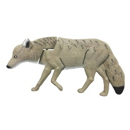 Rinehart Coyote Decoy