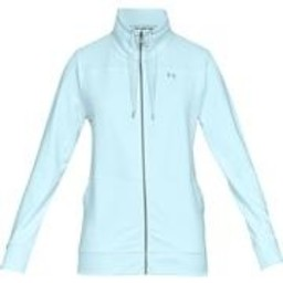 Under Armour Under Armour Shoreline Full-Zip
