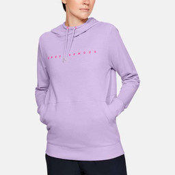 Under Armour Under Armour Shoreline Hoodie