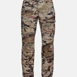 Under Armour Under Armour Revenant Windstopper Pant