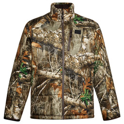 Under Armour Under Armour Timber Jacket