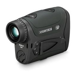 Vortex Razor 4000 Laser Range Finder