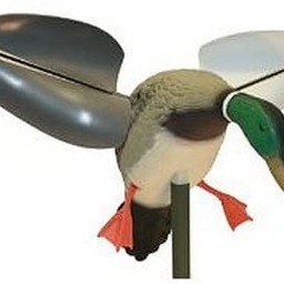 Mojo Decoys Mojo Wind Duck