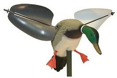 Mojo Decoys Mojo Wind Duck
