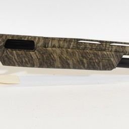 """Winchester UG-14287 USED Winchester SXP 12 Gauge 3"""" Chamber Bottomlands Camo 3 Chokes"""