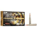 Federal Premium Vital-Shok .270 Win. (20 Rounds)