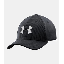 Under Armour Under Armour Blitzing II Cap