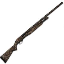 "Winchester SXP Waterfowl 12 Gauge 3 1/2"" Max-5 28"" Barrel"