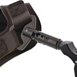 Cobra Archery Moment Hook Release Triple Joint