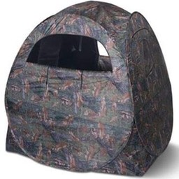 Aurora Outdoors Aurora Outdoors The Shooter's Shelter
