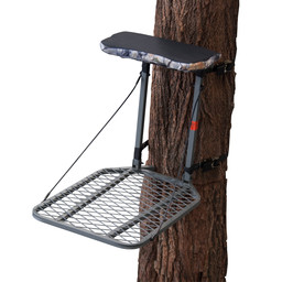 Altan Sniper Pro Treestand