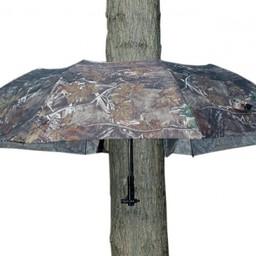 Altan Treestand Cover Umbrella