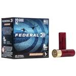"Federal Speed-Shok 20 Gauge 2 3/4"" (25 Rounds)"