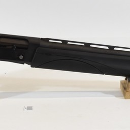 "Remington UG-14368 USED Remington V3 Field Sport 12 Gauge x 3"" 28"" Barrel"