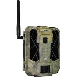 Spypoint Link Dark Cellular Camera 48 MP Software