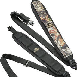 Butler Creek Comfort Stretch Rifle Carbine Sling