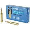 PPU PPU Rifle Line 7mm Rem Mag PSP BT 174 Grain (20 Rounds)