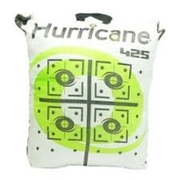 "Hurricane H-20 Bag Target 20""x20""x10"" (425fps)"