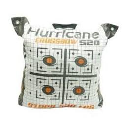 Hurricane H-21 Crossbow Bag Targets (520fps)