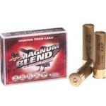"Hevi-Shot Magnum Blend Shotgun Shells (5 Rounds) 20 Gauge 3"" 1.25oz"