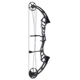 PSE Stinger Max RTS Package Black 29-70 Right Hand