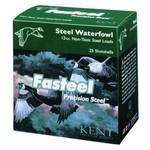 "Kent Waterfowl Fasteel Precision (25 Rounds) 12 Gauge 3"""