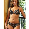 Wilderness Dreams Wilderness Dreams Padded Bra