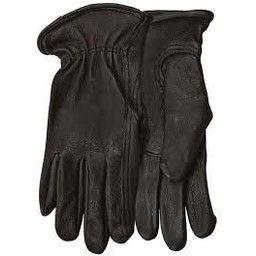 Watson Gloves Watson Ladies Winter Range Rider Gloves