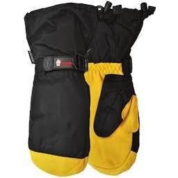 Watson Gloves Watson North Of 49 Mitts