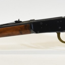 Winchester UG-14408 USED Winchester Model 94 Little Bighorn Com. Rifle 30-30 Win Fired