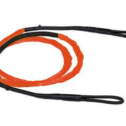 Excalibur Excalibur Micro String Agent Orange