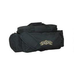 Bob Allen Deluxe Range Bag (Black)