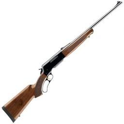 Browning Browning BLR Liteweight Pistol Grip .223 Rem.