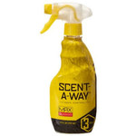 Hunter's Specialties Scent-A-Way Max Odourless