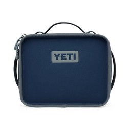 YETI YETI International Daytrip Lunchbox