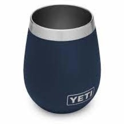 YETI YETI International Wine Tumbler