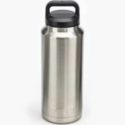 YETI YETI International Rambler 36oz Bottle 1L