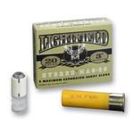"Lightfield 20 Gauge 3"" Magnum Sabot Slug (5 Rounds)"