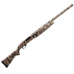 """Winchester SXP 20 Gauge 3"""" Chamber 26"""" Barrel"""