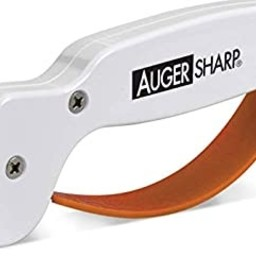 AccuSharp AugerSharp Tool Sharpener