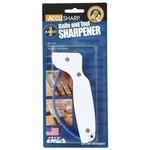 AccuSharp Knife and Tool Sharpener