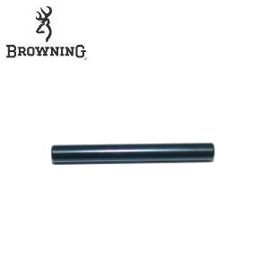 Browning Browning Carrier Pin 12 Gauge