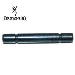 Browning Browning Trigger Guard Pin 12 3 (LP98)