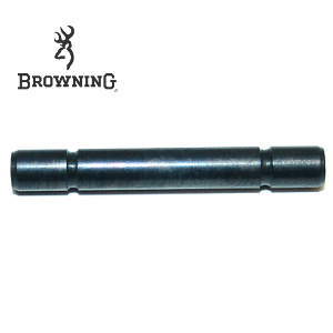 Browning Browning Trigger Guard Pin 12 3 (LP98)